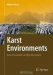 Karst Environments: Karren Formation in High Mountains