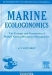 Marine Ecologonomics / Hardbound. This book outlines a framework for analysis of marine resource management incorporating ecological and economic considerations and technological feasibility. Ecologonomics — a new emerging science combining economic and ecological concepts and principles — is introduced. Its use in studyi