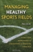 Managing Healthy Sports Fields : A Guide to Using Organic Materials for Low-Maintenance and Chemical-Free Playing Fields / Book DescriptionThe huge chemical arsenal once available to turf managers for pest, weed and disease control has slowly but surely been restricted or regulated. As a result alternative methods have had to be sought. This text aims to liberate the modern turf manager from dependency on chemical treat