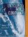The Encyclopedia of World Climatology