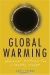 Global Warming : Personal Solutions for a Healthy Planet